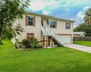 7223 Morningstar Lane, New Port Richey image