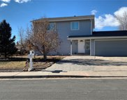 13325 Grove Court, Broomfield image