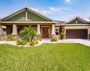 907 Heritage Groves Drive, Brandon image