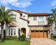 10325 Angel Oak Ct, Orlando image