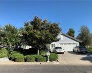 6175     Celestite Avenue, Rancho Cucamonga image