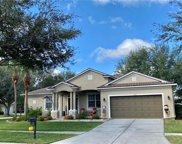 11723 Holly Creek Drive, Riverview image