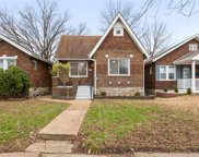 5230 Chippewa, St Louis image