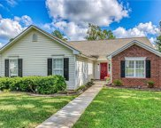1604 Cottage Creek  Road, Indian Trail image