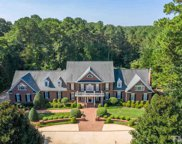 12137 Lockhart Lane, Raleigh image