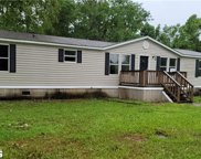 16088 Pecan View Dr, Loxley image