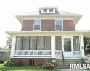 946 E South, Galesburg image