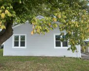 579  Tabler Avenue, Harrodsburg image