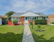 8638 N Osceola Avenue, Niles image