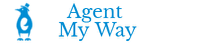 Agentmyway.com
