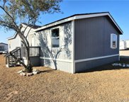 4451 S Puerto Verde  Drive, Fort Mohave image