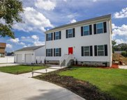 1369 Elbow Road, South Chesapeake image