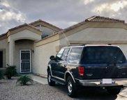 12329 W Columbine Drive, El Mirage image