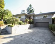 11415 37th Ave SW, Seattle image