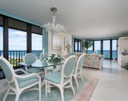 5047 N Highway A1a Unit #1003, Hutchinson Island image