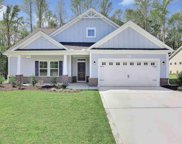 876 Caines Landing Rd., Conway image