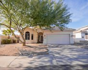 15084 N 92nd Place, Scottsdale image