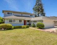 1454 Quartz Way, San Jose image