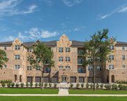 1735 Wittington Place Unit 1208, Farmers Branch image