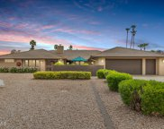 21033 N Thornhill Drive, Sun City West image