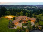 24352 SW VALLEY VIEW  RD, West Linn image