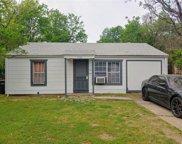 1116 Schieffer Avenue, Fort Worth image