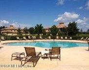 115 LATERRA LINKS CIR Unit 201, St Augustine image