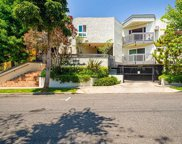 8577 Rugby Drive Unit #102, West Hollywood image