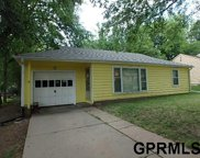 350 S 47th Street, Lincoln image