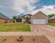 6117 Cliffbrook Drive, North Richland Hills image