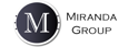Miranda Group