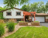 10015 Jay Street NW, Coon Rapids image