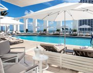 551 N Fort Lauderdale Beach Blvd Unit #R2012, Fort Lauderdale image