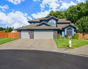 4528  Candle Ct, Elk Grove image