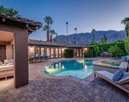 252     Camino Del Sur, Palm Springs image