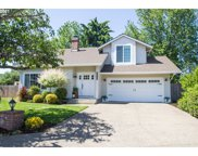 1786 DUKE  CT, Eugene image