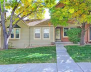 537 Rolling Hills Drive, Colorado Springs image