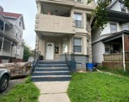 168 N 18TH ST, East Orange City image