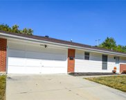 4431 Seville Drive, Clayton image
