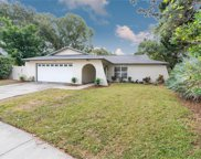 2409 Laurelwood Drive, Clearwater image