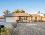 3906 W Phelps Road, Phoenix image