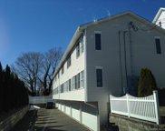 28 Woodbury  Avenue Unit 4, Norwalk image
