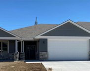 508 S Red Spruce Ave, Sioux Falls image