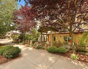 360 Goldstream  Ave Unit #105, Colwood image