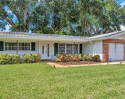 2152 Greenbriar Boulevard, Clearwater image
