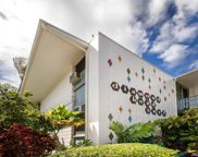 3810 Leahi Avenue Unit 206, Honolulu image