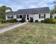 145 Honor  Road, West Haven image