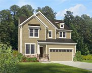 9463 Pleasant Level  Road, Mechanicsville image