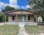 716 S 28th  Street, Temple image