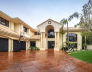 25548 Kingston Court, Calabasas image